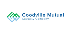 brand_goodville