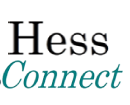 hess-connect
