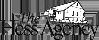 The Hess Agency